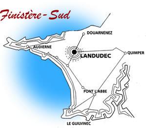 plan-finistere